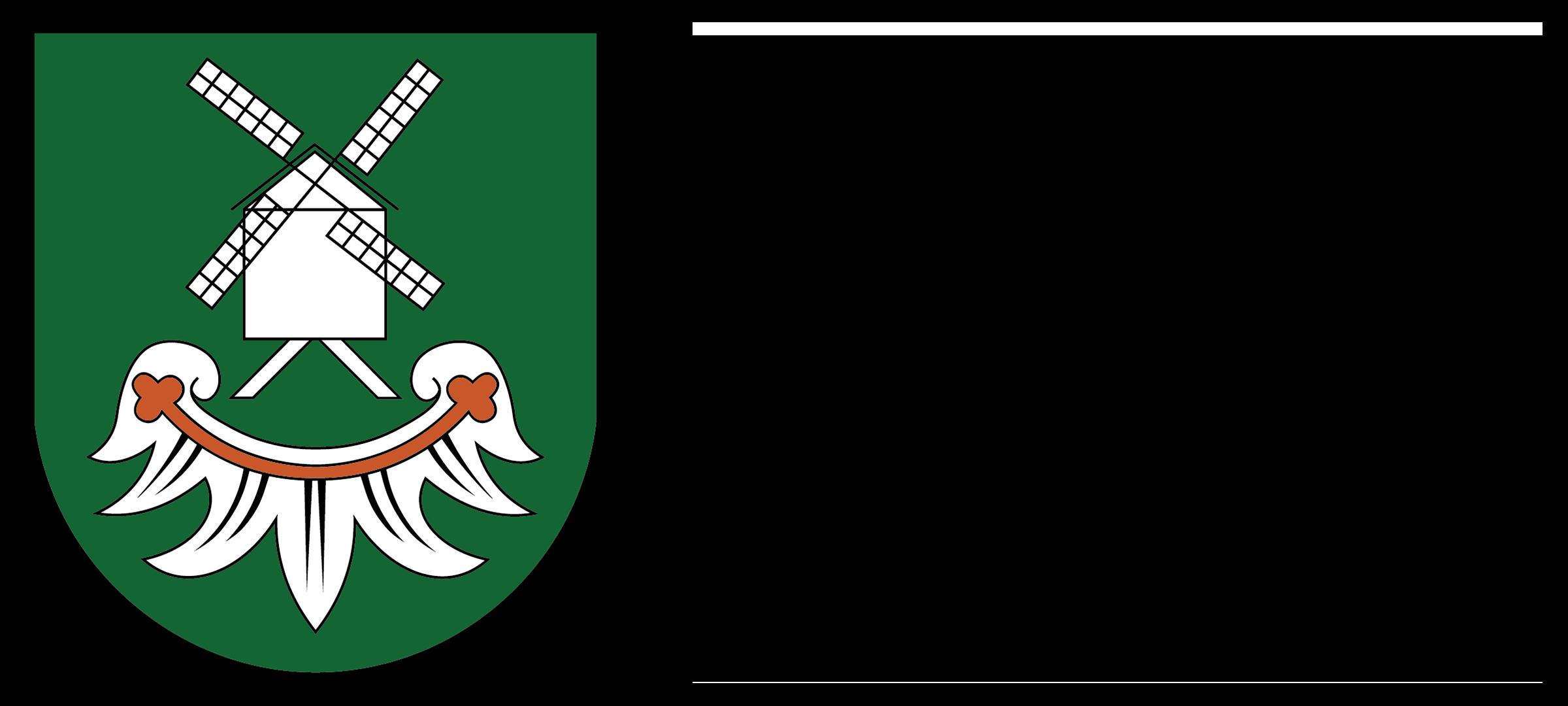 Schützenverein Hodenhagen
