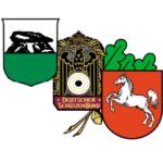 KSV Fallingbostel