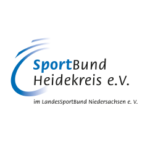 SB Heidekreis